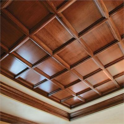 Drop Ceiling Installation Services in Georgia